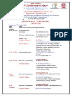 Agenda - International E-Conference October 2020.docx