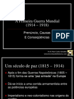 Primeira-Guerra-Mundial.pdf
