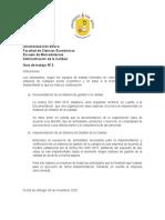 Guía 2 ISO 9001-2015 Ciclo 02-2020