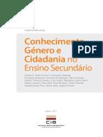 Conhecimento_Genero_e_Cidadania_Ensino_Secundario.pdf