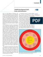 Governing the UN Sustainable Development Goals.pdf