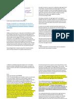 Pascual vs BME/ ARSENIO PASCUAL, JR., petitioner-appellee, vs. BOARD OF MEDICAL EXAMINERS, respondent-appellant, SALVADOR GATBONTON and ENRIQUETA GATBONTON, intervenors-appellants.