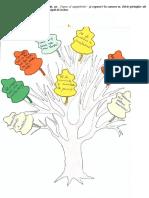 copacul asteptarilor.doc