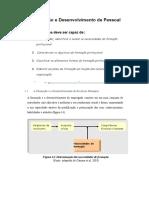 Aula 03 FDP.docx