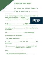 LA STRUCTURE Dun recit (1).pdf