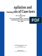 compilation-and-analysis-of-case-laws-on-pcpndt-act-1st-edition.pdf