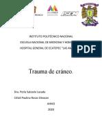 Trauma_De_Cráneo.docx