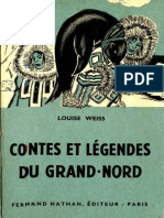 Contes et Légendes du Grand Nord by Weiss Louise (z-lib.org)