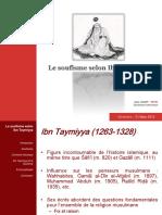Ibn_Taymiyya_une_figure_anti-soufie.pdf