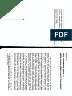 maritain tomismo.pdf