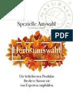 AUTUMN-2018-GERMAN%20.pdf