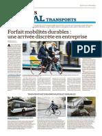 Mbilité durables.pdf