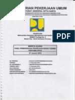 pho ipal 2 lengkap.pdf