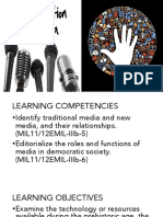 ict101-evolution-of-media.pdf