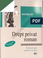 Emil-MOLCUT-Drept-privat-roman-UJ-2011-3WA.pdf