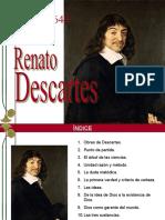 Descartes - Presentación