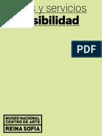 accesibilidad_planos_servicios