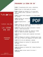 Programa-La-Cena-en-30-1