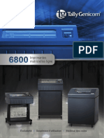 6800-TG-Line-Matrix-Bro_258282-001-A4_FR_0216_V3.pdf