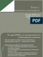 Tema1.De la providencia al progreso (2011-2012)