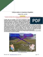 coup_de_belier.pdf