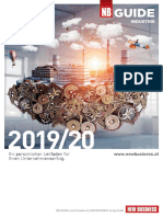 IndustrieGuide_19-20