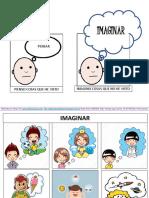 Aprender-a-IMAGINAR-por-Amaya-Ariz-1 (1).pdf