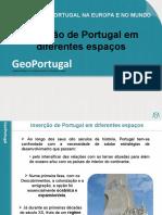 Inserção de Portugal nos espaços - Asa.ppt