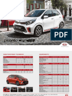 brochure_ALL-NEW_PICANTO