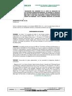 data_resolucion_DGC_15-18_REDEXIS (1)