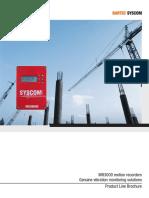 Bartec_Syscom_Product_Line_Brochure