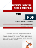 TMEFS-VITEZA-FEFS-Anul-1- (1)
