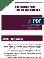 Referatul-1-KINESIOLOGIE-FEFS-Anul-1