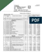 apa bahmut 7-2-1 f3.signed.pdf