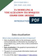 DV co1 All PPT.pdf