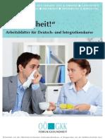 Arbeitsblätter_Deutschkurs