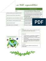 biodivercidad comunicacion