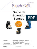 guide_de_reparation_senseo version_4.1.3_fr_-_27_avril_2018-2