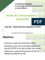 Aula03 - VisaoGeralModelo TCP-IP.pdf