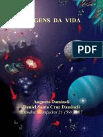 origensdavida.pdf