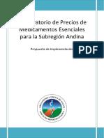 Observatorio_Andino_precios_medicamentos