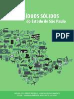 plano-residuos-solidos-sp-2014