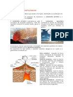 Vulcanologia_conceitos_basicos