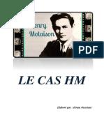 LE CAS HM (1)