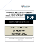 7402_20200517004459_Creación_Monitor_FS APUNTES.pdf