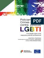 Policiamento crimes de odio.pdf