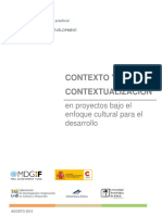 Contexto_y_Contextualizacion.pdf