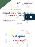 Le concept architectural.pdf