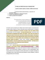 PROPUESTA PARA LAS PRÁCTICA DE LA ASIGNATURA.pdf