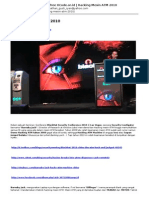 Artikel Komunitas Yogyafree XCode.or.id-Hacking Mesin ATM 2010